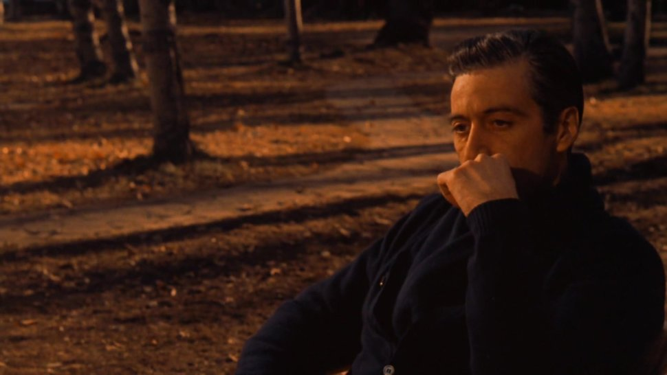 the_godfather_part_ii_1920x1080