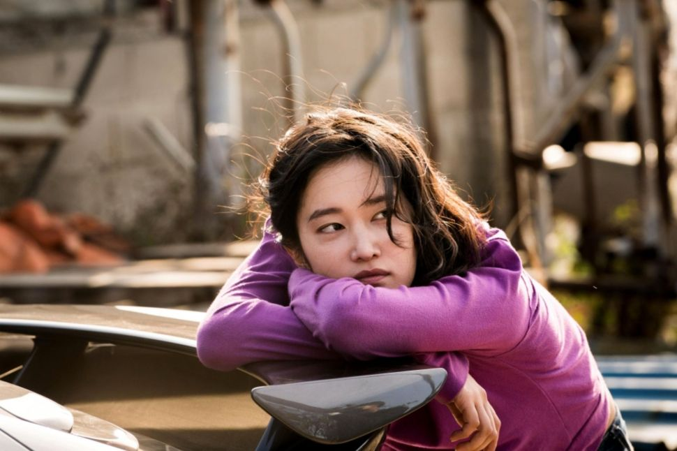 Burning-de-Lee-Chang-dong-la-critique-Festival-de-Cannes
