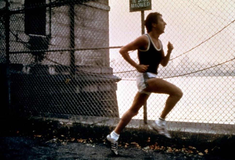 marathon-man-06