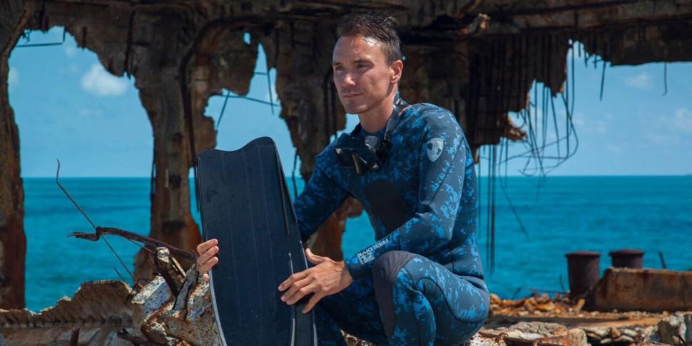 Sharkwater-Extinction