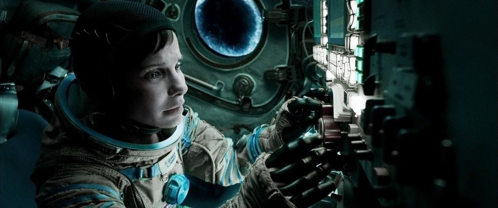 Gravity-DVD-Bullock-George-Clooney-_57