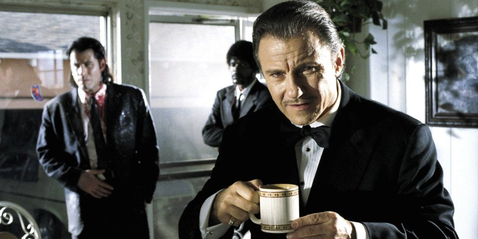 Harvey-Keitel-as-Wolf-in-Pulp-Fiction