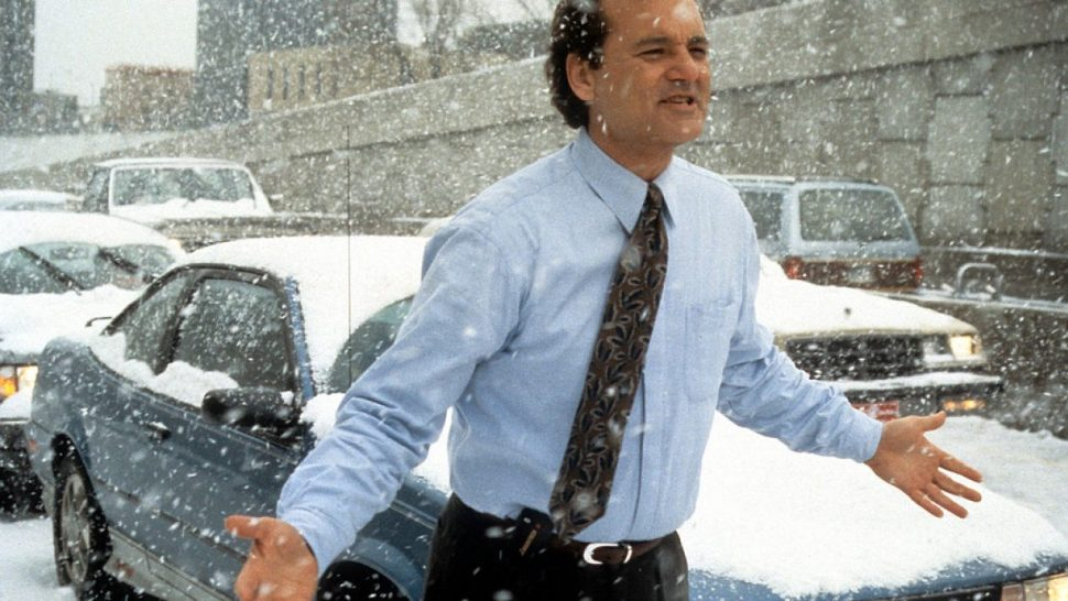 Bill-Murray-in-Groundhog-Day-1280x720
