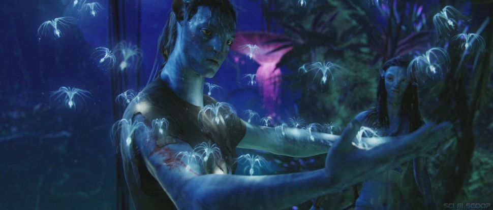 James-Camerons-Avatar-301