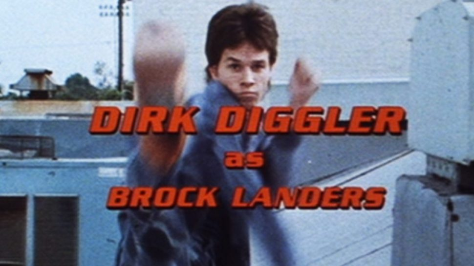 Boogie-Nights-Brock-Landers-1280x720