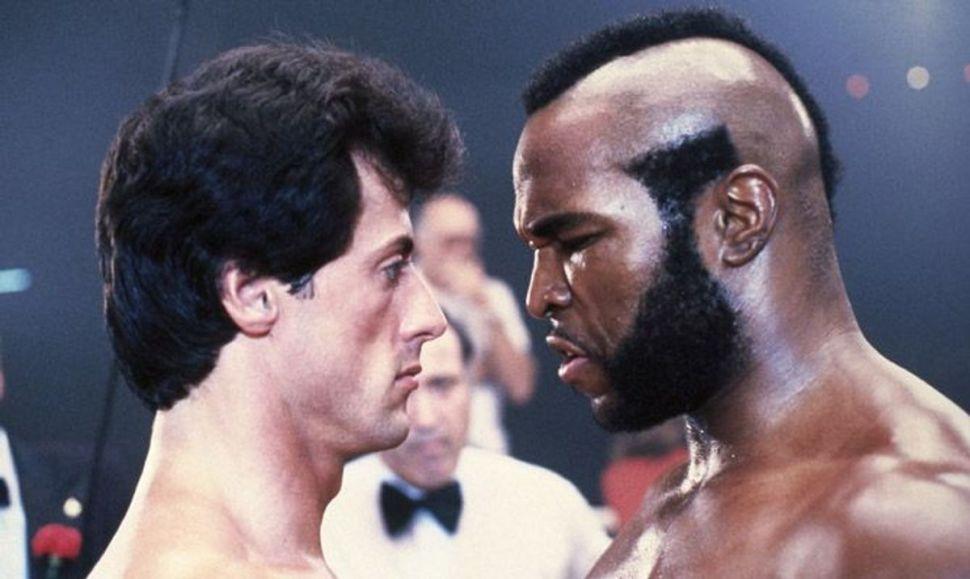 Rock-III-l-oeil-di-tigre-D8-Stallone-Vs-Mister-T-un-duel-poids-lourds
