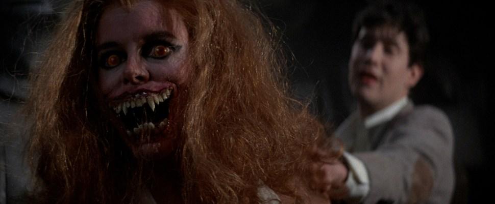 fright-night-slider