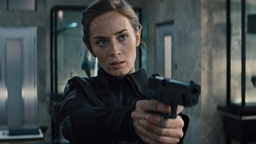 Emily-Blunt-Tom-Cruise-Edge-of-Tomorrow-1280x720