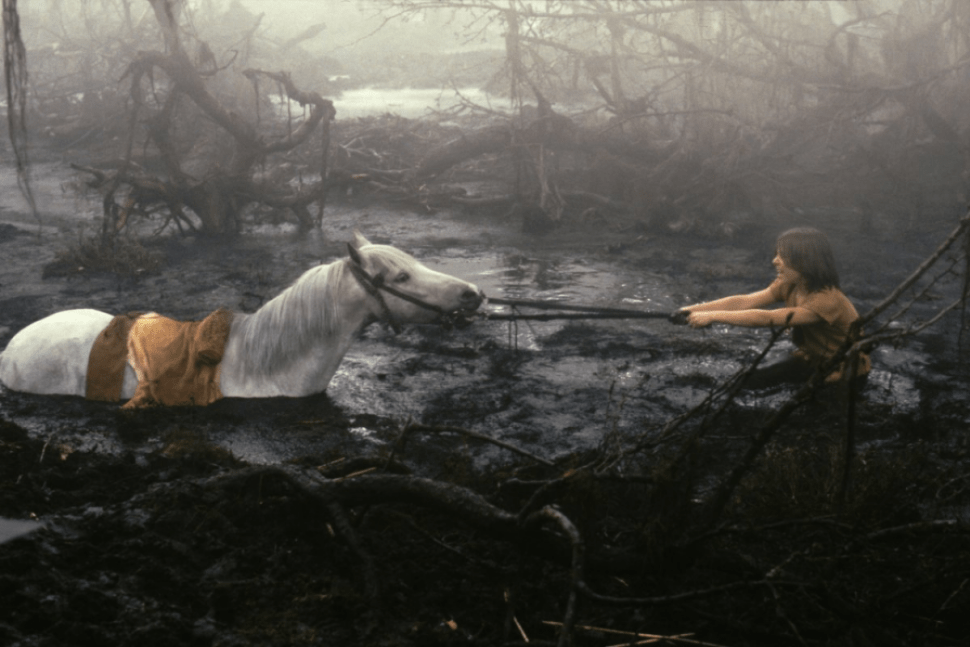 Artax_The_NeverEnding_Story_1200_800_s