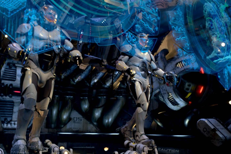 pacific-rim-brothers