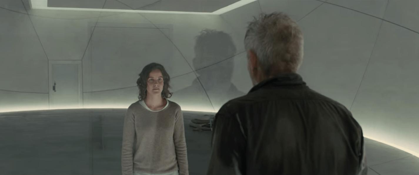 Blade Runner 2049  Capture-de%CC%81cran-2021-04-15-a%CC%80-22.35.14