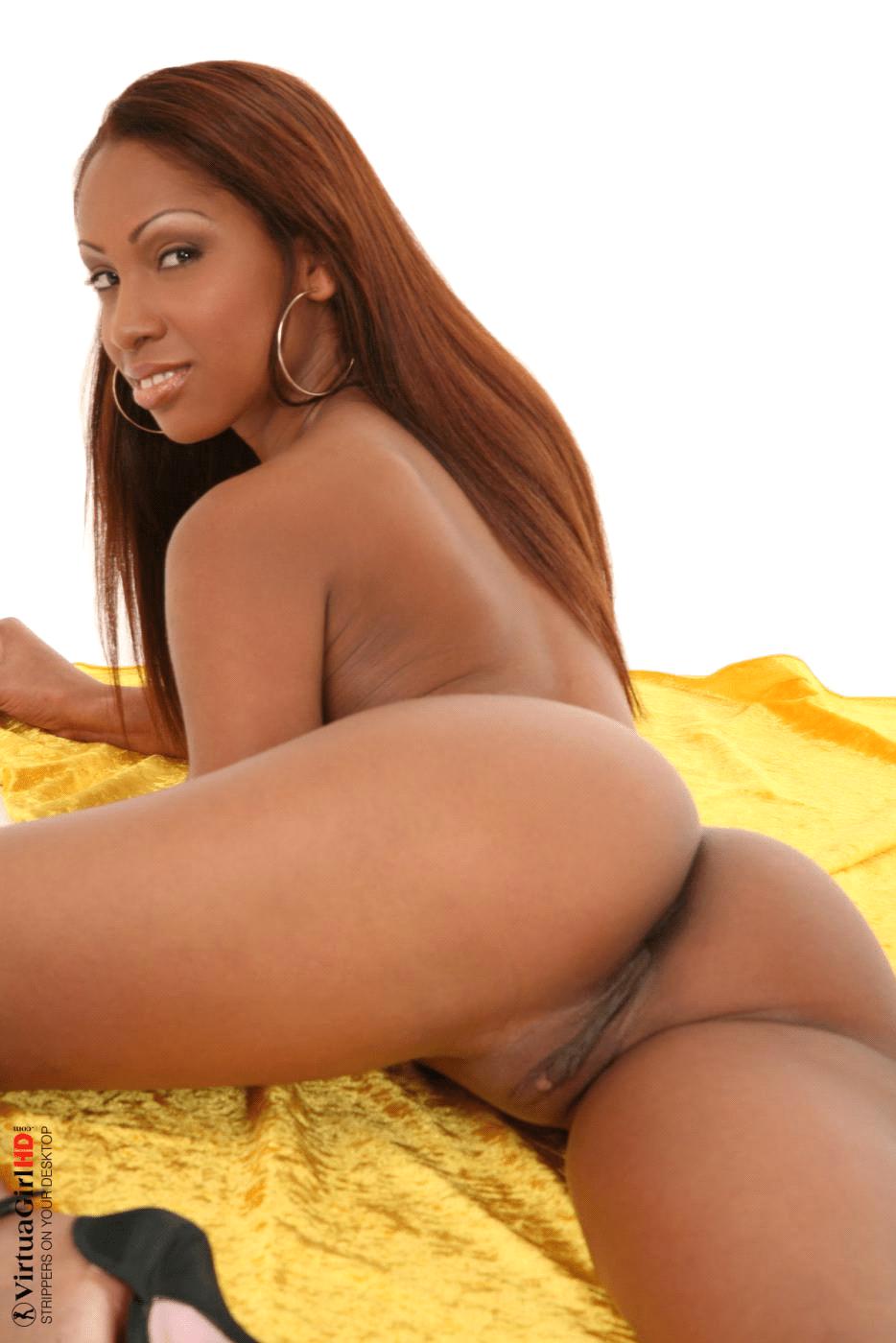Black virgin big pussy mzansi black
