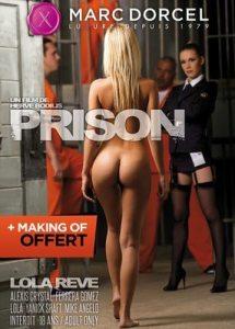 Prison_dorcel_jaquette_recto_w_286_8286