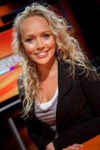 Marije Weterings www.marijeweterings.nl