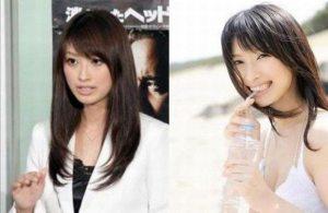 Yuri-Fuyikawa