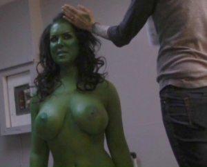 chyna-she-hulk-xxx-green-makeup-avengers-porn-parody