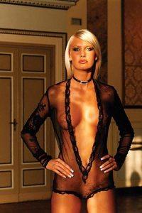 brigitta-bulgari-shows-off-her-sexy-2004-centerfold-body-15