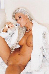 brigitta-bulgari-shows-off-her-sexy-2004-centerfold-body-9