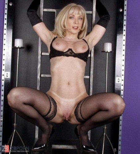 Nina Hartley 23
