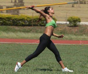 leryn-franco-throwing-javelin