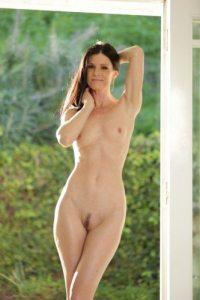India Summer (Nude) 2
