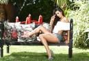 Top 20 Latina Porn stars