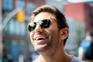 25 Traits Of Extraordinarily Intelligent people: Are you one?