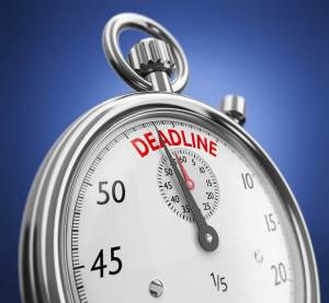 Time management helps you to Run a Construction Company Successfully