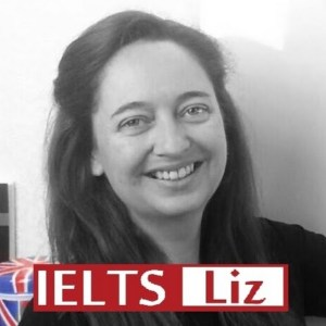 IELTS Reading Tips For True False Not Given