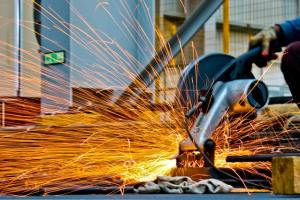 Factors To Consider When Purchasing Equipment for Your Business
