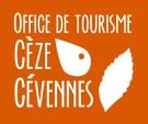 Office_de_tourisme_ceze_cevennes