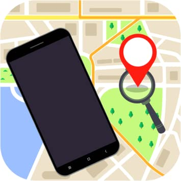 PHone tracking prevention