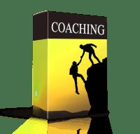 icone exploitmot Coaching
