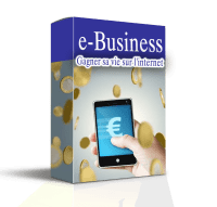 icone exploitmotion eBusiness