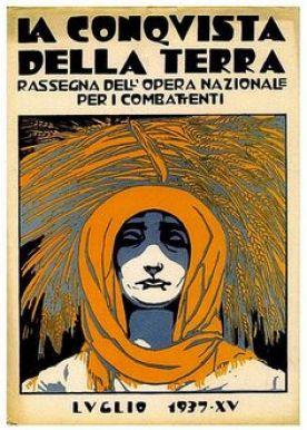 8a61889078150ff4c8621cb79f6719cc--vintage-posters-propaganda-art