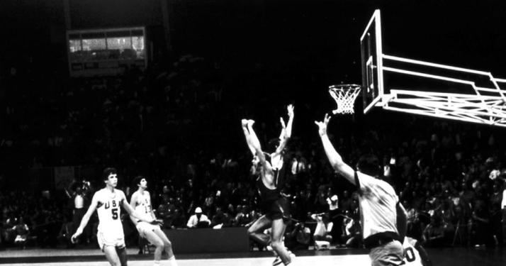 1972-munich-olympics-usa-ussr-controversial-ending