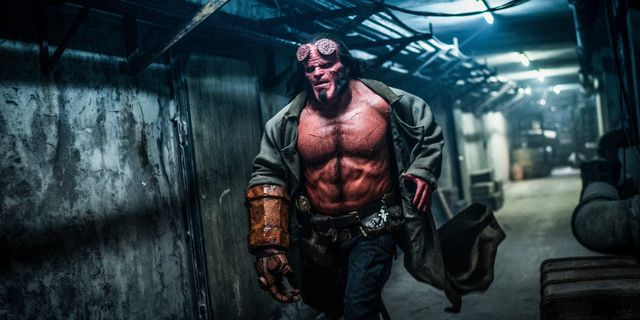 hellboy-reboot-david-harbour-1545123465
