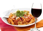 rs_1024x759-140221164026-1024.italian-wine-food-fusili-dolcetto