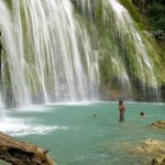 Ecotourism in the Dominican Republic