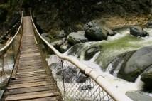 puenterojimenoajarabacoa 300x199 Waterfall Ecotours