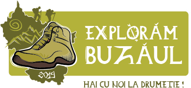 ExploramBuzaul.Ro