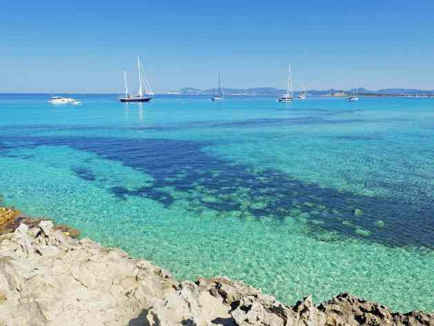 ses-illetes-beach-formentera-cr-getty