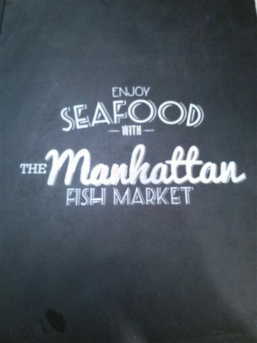 tempat makan seafood best