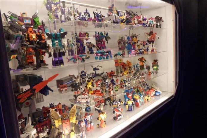 koleksi transformers1