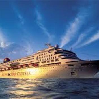 Kapal star cruise