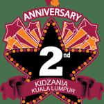 Logo_KidZania_2ndAnni