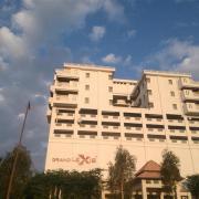 gambar hotel best port dickson