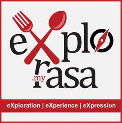 Logo eXplorasa