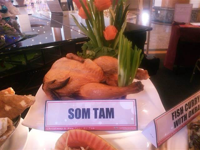 Som Tam