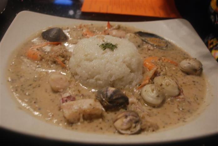 menu pak john steamboat petaling jaya